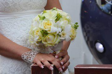 wedding-985429_1920